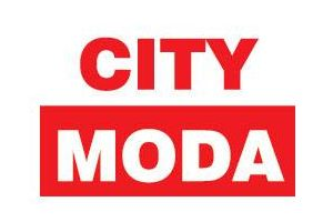 Logo City Moda - Albrook Mall
